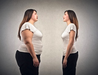 dieting makes you fat copy