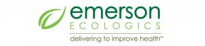 Emerson Ecologics - emersonecologics.com