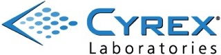 How to prep for a Cyrex Labs test with Hashimoto's