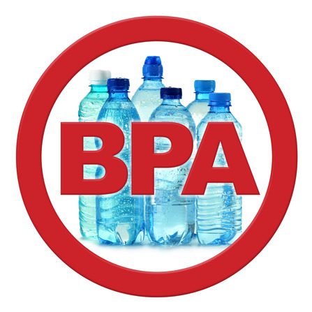 BPA may trigger autoimmune damage to nerves if you have Hashimoto's