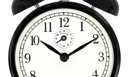 Are you struggling with Hashimoto's and now daylight saving aftermath? You're not alone