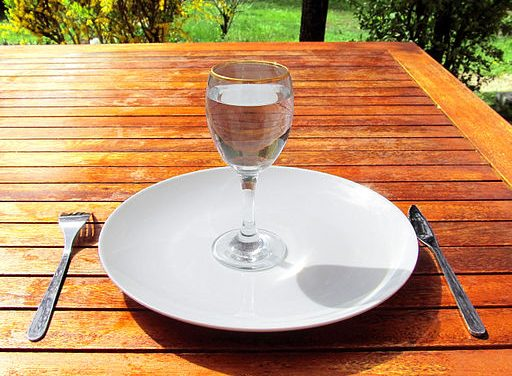 Intermittent fasting with Hashimoto's hypothyroidism