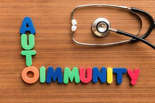 735 leaky gut autoimmunity