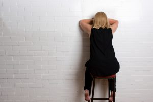 Why midlife women fall apart and choose being single